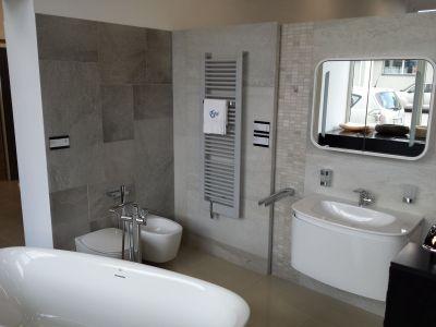 Nasze Salony Nasza łazienka Salony łódź